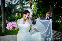 lake como wedding planner italian