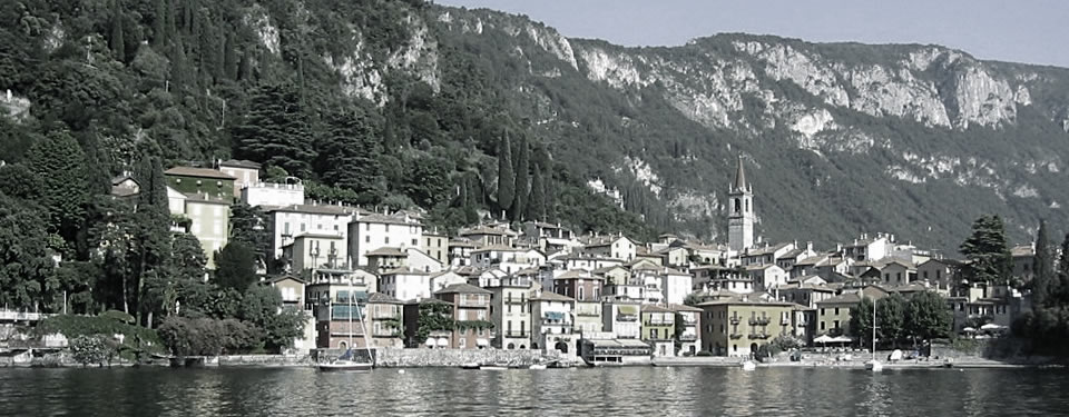 wedding lake como